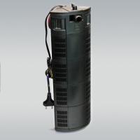 Filtru intern JBL CristalProfi i200 Greenline 6097400