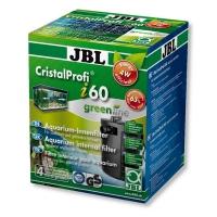 Filtru intern JBL CristalProfi i60 Greenline