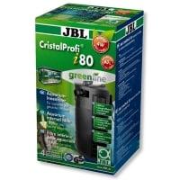 Filtru intern JBL CristalProfi i80 Greenline
