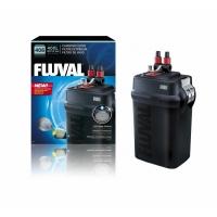 Filtru extern acvariu Fluval 406