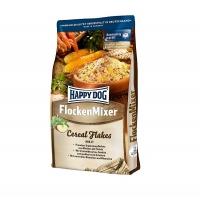 Happy Dog Flocken Mixer (Cereal Flakes), 10 Kg