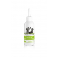 Frontline Pet Care, Igiena Ochilor, 125 ml