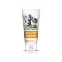 Frontline Pet Care, Sampon Impotriva Mirosului Neplacut, 200 ml