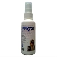 Fypryst spray 2.5mg/ml 100ml