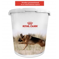 Container Royal Canin 48 L