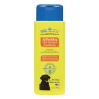 Furminator Balsam Deshedding 250 ml