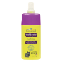 Furminator Spray Cat Hairball Prevention 250 ml