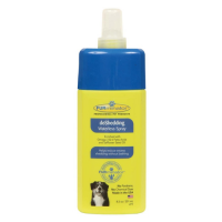 Furminator Spray Deshedding 250 ml