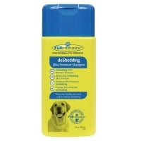 Furminator Sampon Caine Deshedding 250 ml