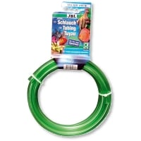Furtun aer JBL Tube Green, 12/16 mm, 2,5 m