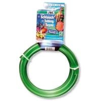 Furtun aer JBL Tube Green, 4/6 mm, 2,5 m