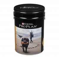 Container Pro Plan pentru Pastrarea Hranei, 17 kg