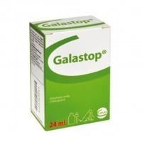 Galastop, 24 ml
