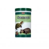 Hrana pentru Broaste Testoase, Gammarus 1L