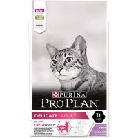 Pro Plan Delicate Optirenal 400 g