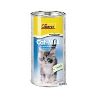Lapte Praf cu Taurina pentru Pisici 200 g
