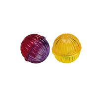 Glob plastic LAM 5204