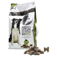 Go Care Royal Dog Senzitiv 10 kg