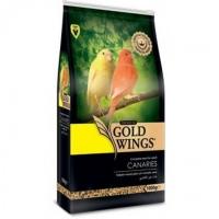 Hrana Canari Gold Wings Premium, 1 kg