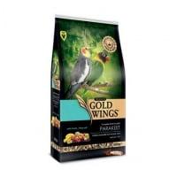 Hrana Nimfe Gold Wings Premium, 1 kg