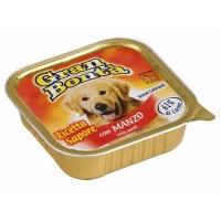 gran Bonta Dog Pate Cu Vita,150 g