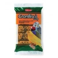 GranBisco Birdy Padovan, 30g