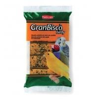 GranBisco Rody - 30 g