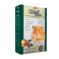 GrandMix Hamsteri - 1 kg