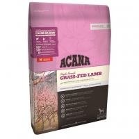 Acana Singles Lamb&Okanagan Apple, 11.4 kg