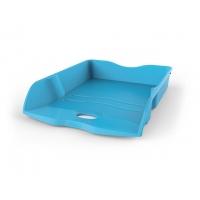 Tava documente, HAN Loop i-Colours - bleu