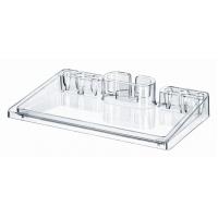 Desk organiser HAN iStep - transparent cristal