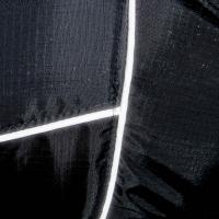 Hainuta Trixie Prime L, 62 cm, Negru
