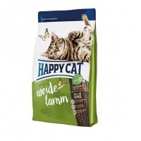Happy Cat Supreme Adult, Miel de Ferma, 4 kg
