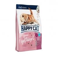 Happy Cat Supreme Junior, 4 kg