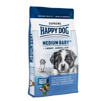 Happy Dog Medium Baby 28  10 kg