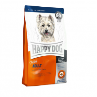 Happy Dog Supreme Mini Adult, 1 kg