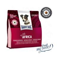 Happy Dog My Little Africa  700 g