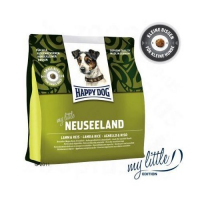 Happy Dog My Little Neuseeland  700 g