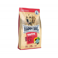 Happy Dog Natur Croq Active, 15 kg