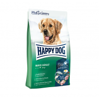 Happy Dog Supreme Fit&Vital Maxi Adult, 4 kg