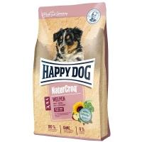 Happy Dog Natur Croq Puppy, 15 kg