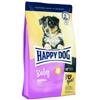 Happy Dog Baby Original, 4 kg