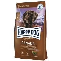 Happy Dog Supreme Sensible Canada, 12.5 kg