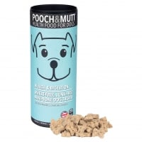 Recompense Pooch&Mutt Health&Digestion, 125 g