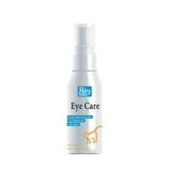 Solutie curatare ochi Pisica Hery Eye Care 50 ml