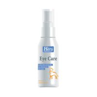 Solutie curatare ochi Hery Eye Care 100 ml