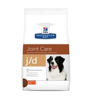 Hill's PD Canine j/d Probleme Articulare, 5 kg
