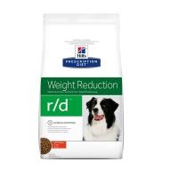 Hill's PD Canine r/d Obezitate, 4 kg