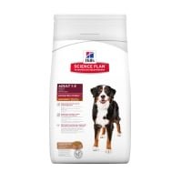 Hill's SP Canine Large Breed Adult Miel si Orez, 12 kg
