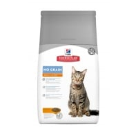 Hill's SP Feline Adult No Grain, 2 kg